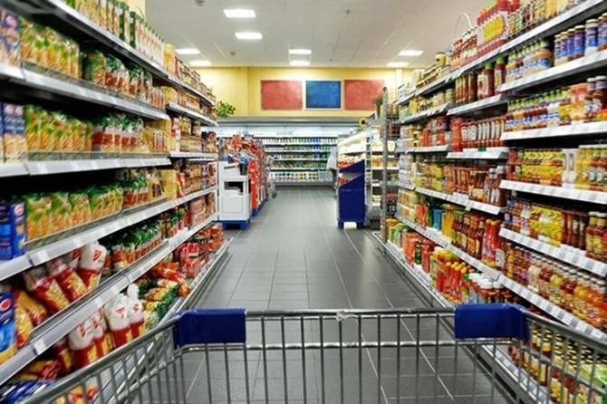 Tüketici Güven Endeksi yüzde 13 oranında azaldı