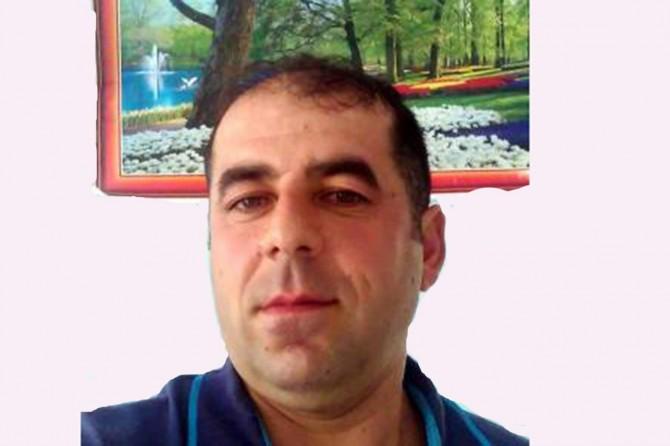 Elazığ Karakoçan'da kardeş kavgası: 1 ölü