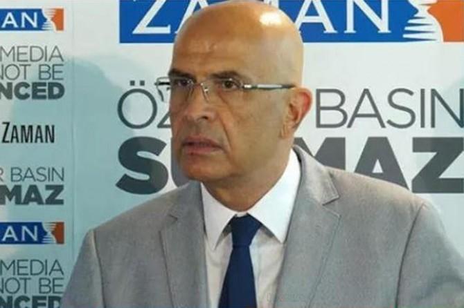 Yargıtay'dan Enis Berberoğlu'na tahliye kararı