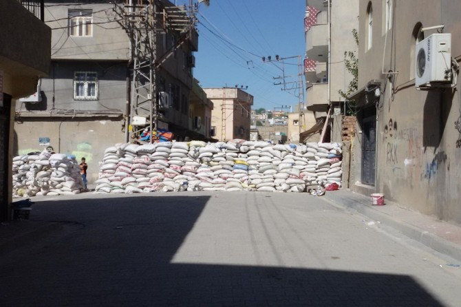 Çukur siyaseti mağduru Şırnaklılar 3 bin lira ek ödeme alacak