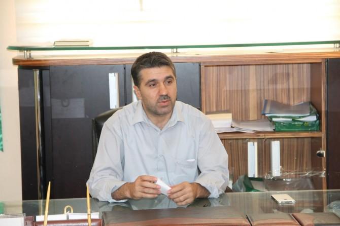 6-8 Ekim saldırılarında bölge halkı bir travma yaşadı