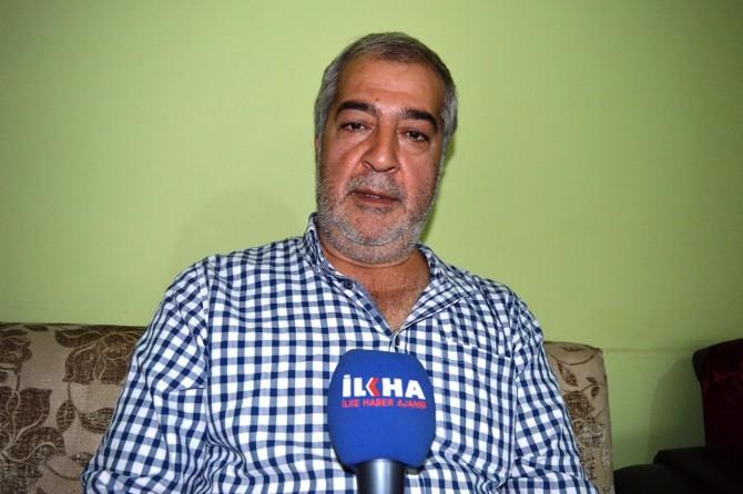 6-8 Ekim saldırılarında devlet katledilen o insanlara sahip çıkmadı