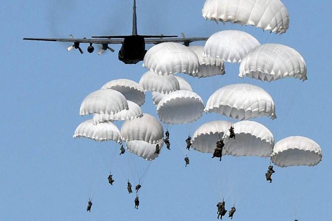 NATO en büyük tatbikatını gerçekleştirecek