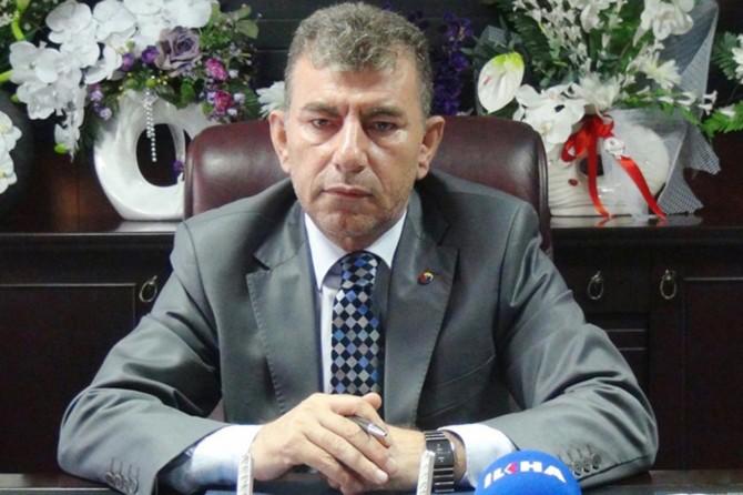 BATSO'dan 'Enflasyonla Mücadele Programı'na destek