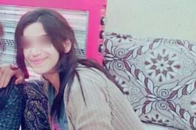 14 yaşındaki kızın kaçırıldığı iddiası