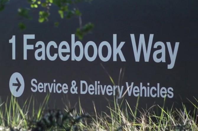 Facebook: Hackerlar 29 milyon kullanıcının bilgilerine sızdı