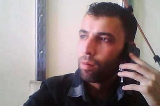 Gaziantep'te bıçaklı saldırıya uğrayan Ziya Büyükoğlu hayatını kaybetti