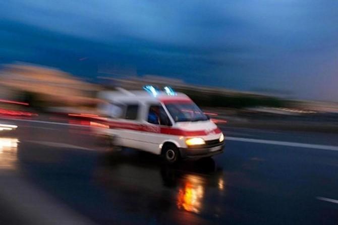 İzmir'deki kazada hayatını kaybeden göçmen sayısı 22'ye çıktı