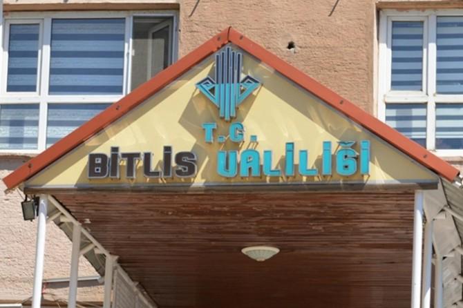 Bitlis'te kaybolan çocuk ile kaçırıldığı iddia edilen genç bulundu