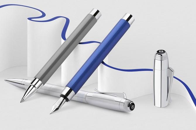Dünyanın ilk kalem festivali İstanbul'da yapılacak