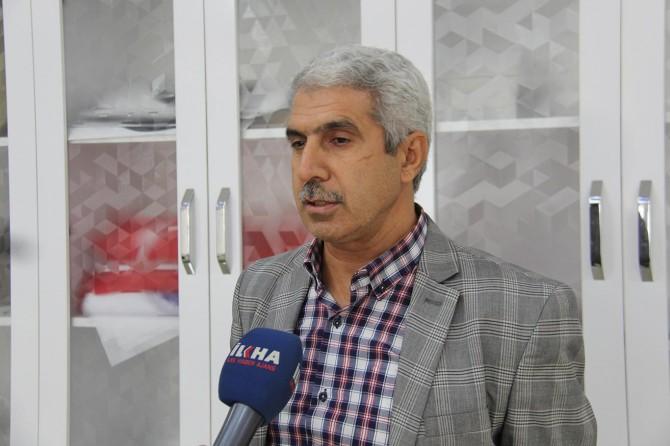 Gençlik Festivali Diyarbakır'ın manevi atmosferini zedeliyor