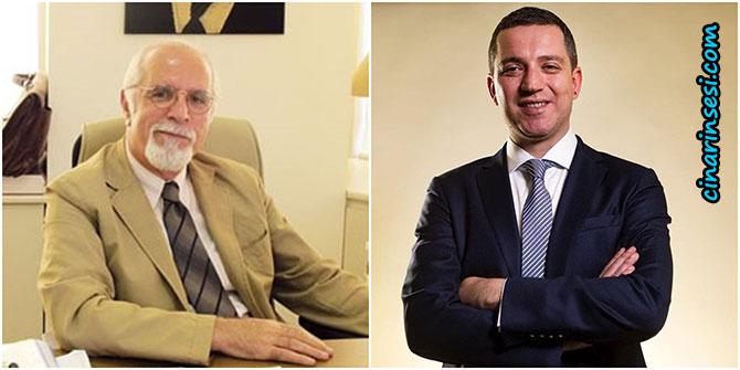 İstanbul ve Ankara baro başkanları belli oldu