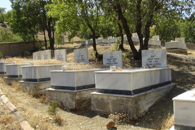 """PKK'nin """"Derince Katliamı"""""""