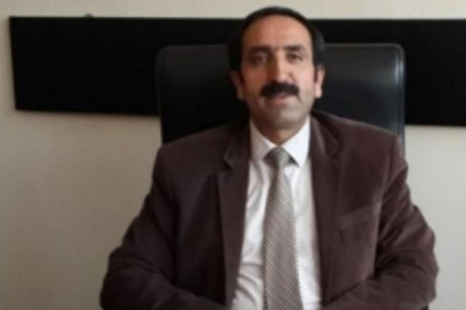 Bingöl Karlıova'da Ilıcalar YİBO okul müdürü ve kardeşine silahlı saldırı