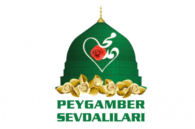 Peygamber Sevdalıları Bingöl'de Hazreti Ali'yi anlatacak