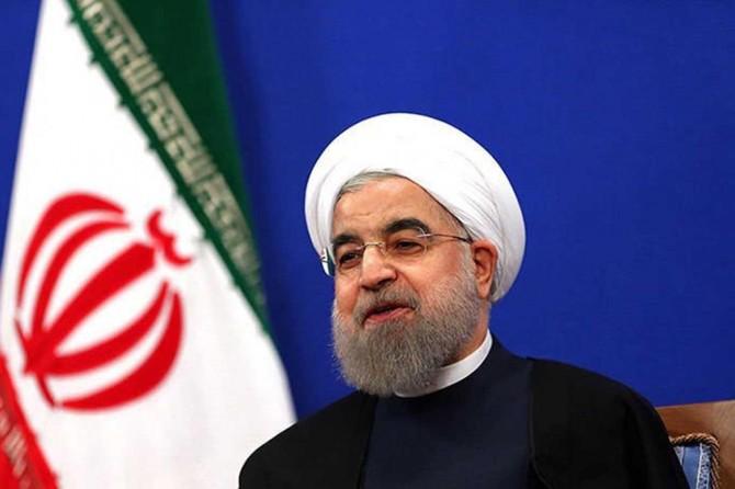 ABD aslında İran halkına baskı uygulamak istiyor