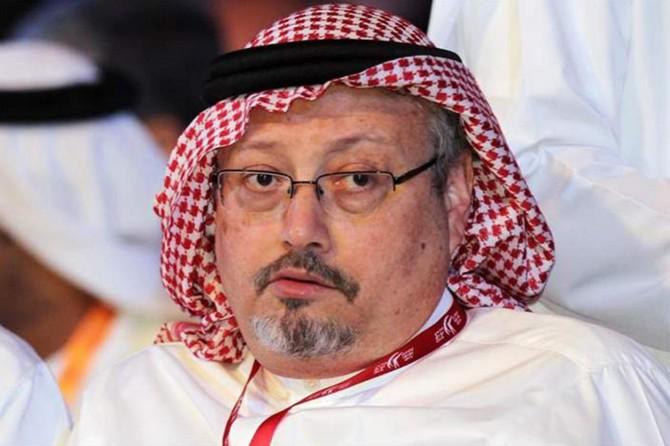 ABD 17 Suudi için yaptırım açıklayacak