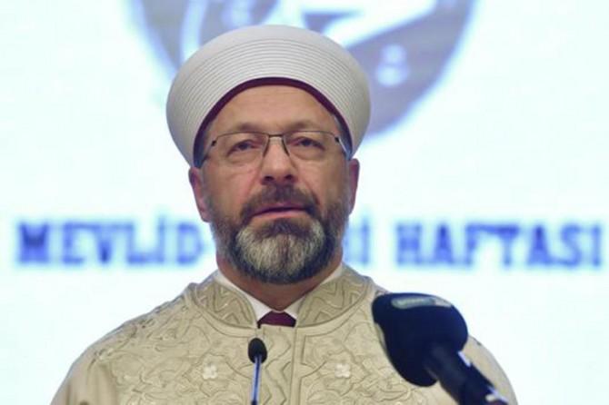 Peygamberin metodu ile İslam'ı temsil edebilirsek nice genç yiğitler çıkacaktır