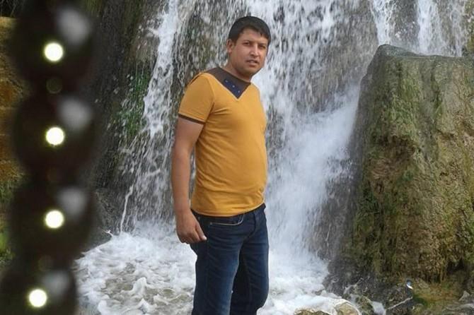 Gaziantep'te Maganda kurşunuyla yaralanan kişi 5 ay sonra hayatını kaybetti