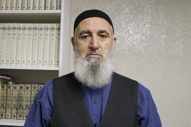 Peygamberi anlatmak Kur'anî bir üsluptur