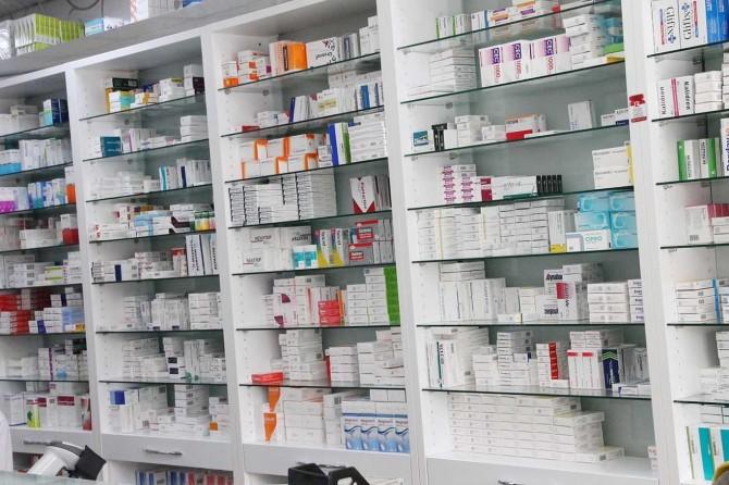 Mardin'de antibiyotik neden çok fazla tüketiliyor?