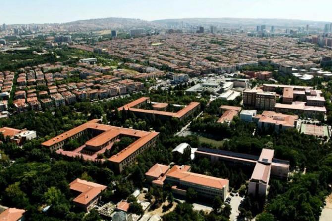 Ankara Valiliğinden terör eylemi gerçekleşeceği paylaşımlarına açıklama