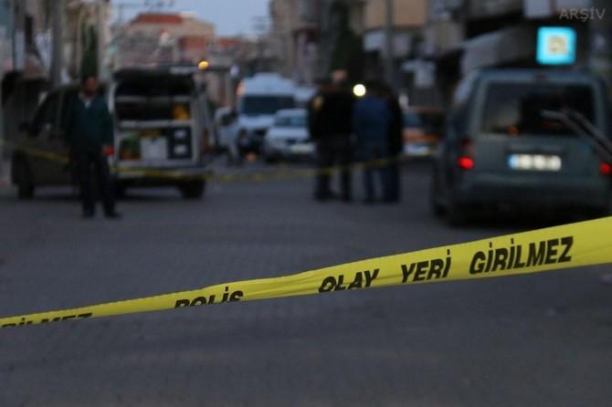 Diyarbakır'da yaşlı adam evinde ölü bulundu