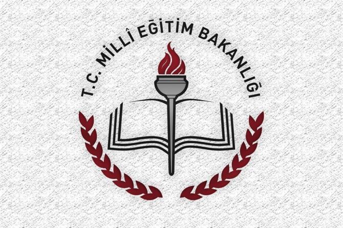 MEB'den Cumhuriyet Gazetesine öğrenci andı tepkisi
