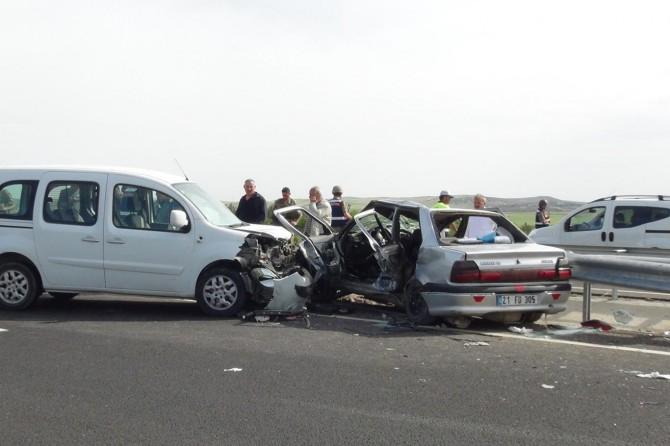 Yaz saati uygulamasıyla trafik kazalarında yüzde 7,3 düşüş yaşandı
