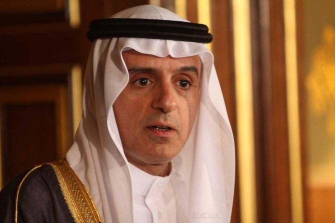 Erebistana Siûd: Em ê welatîyên xwe îade nekin