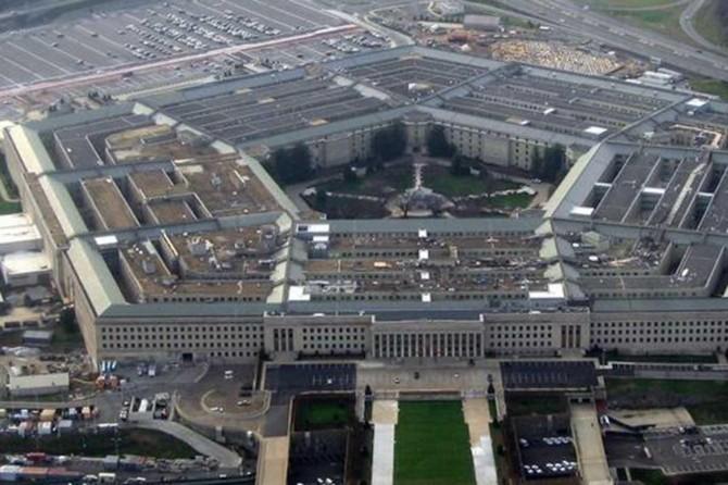 ABD: Suriye'de bir operasyonu kabul edilemez buluruz
