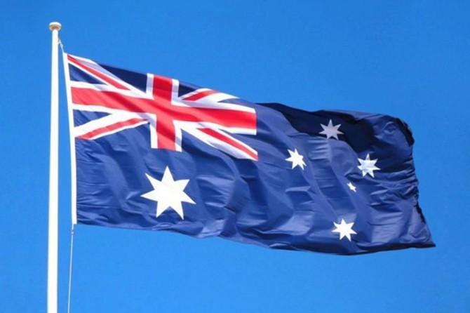 Avustralya'dan siyonist yanlısı karar