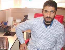 Ceyhan'da Kur'an İlimleri İçin Tahsis Edilen Yer İptal Edildi