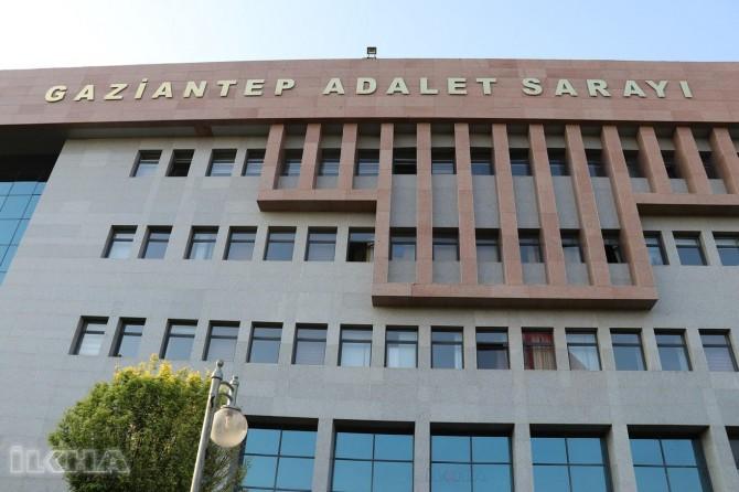Gaziantep'teki damat cinayetinde 4 zanlı tutuklandı