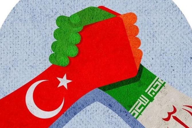 Türkiye-İran ticaret hacmi 30 milyar dolara ulaşabilir