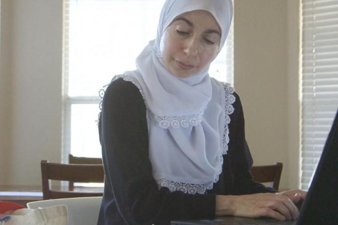 Terör rejimi yanlısı sözleşmeyi imzalamayan öğretmen işinden oldu