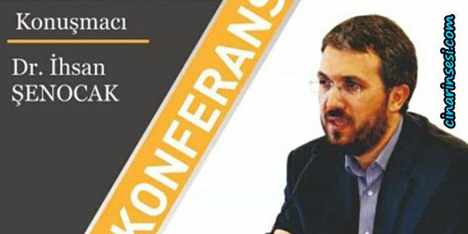 CHP'den Gençlik ve Geleceğimiz isimli konferansa engel