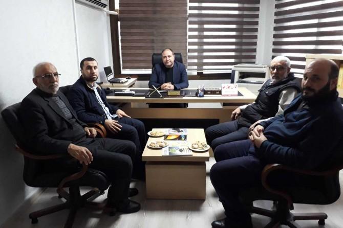 28 Şubat mağduru Yusufîler yeniden yargılanmalı
