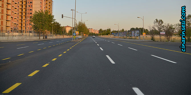 1 milyon 250 bin ton sıcak asfalt ile rekor kırıldı