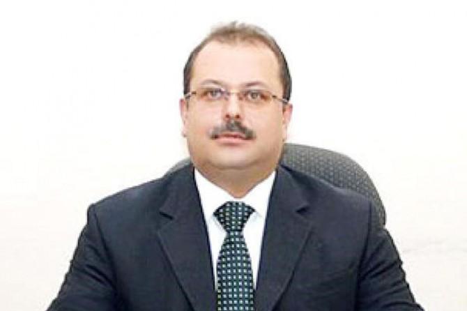 Cerablus'ta görevli Gaziantep Vali Yardımcısı Ahmet Turgay İmamgiller hayatını kaybetti