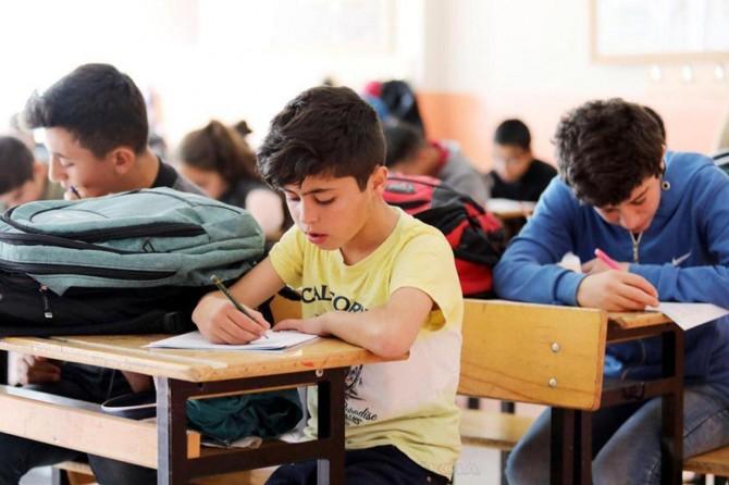 Eğitimcilerden velilere uyarı: Öğrencinizi asla başkalarıyla kıyaslamayın