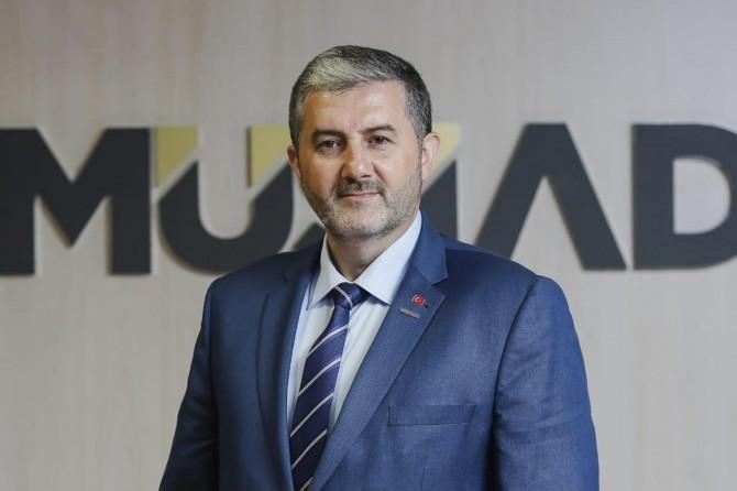 MÜSİAD'tan kenevir üretimi açıklaması