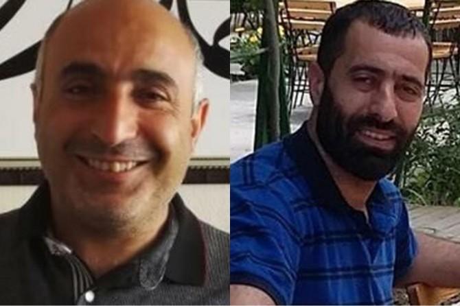 Hizb-ut Tahrir üyelerine operasyon: 2 kişi tutuklandı