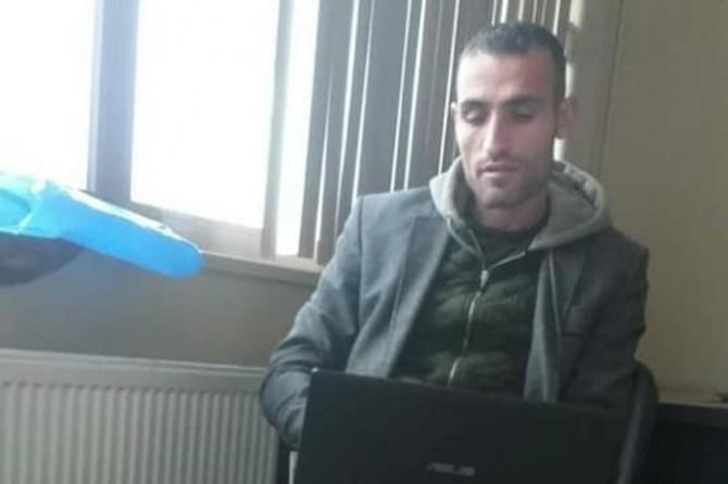 Midyat'ta silahlı kavga: 1 ölü 1 yaralı