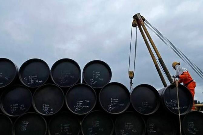 Japonya İran'dan yeniden ham petrol almaya başladı