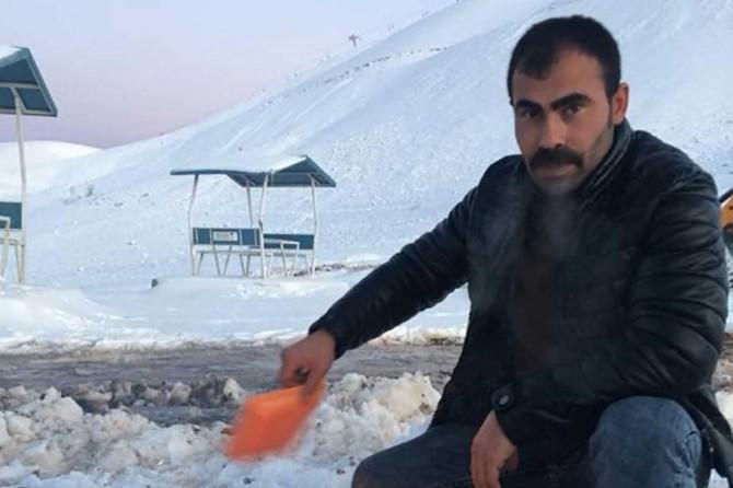 Gaziantep'te alacak-verecek meselesi kanlı bitti: 1 ölü