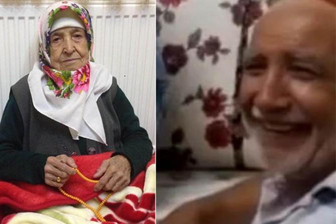 Gaziantep'te karbonmonoksit gazından zehirlenen anne ve oğlu hayatını kaybetti