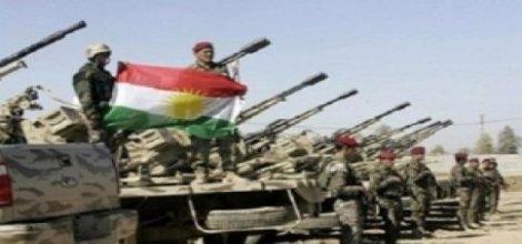 Irak Ordusu İle Pêşmerge Güçleri Arasında Çatışma: 13 Ölü