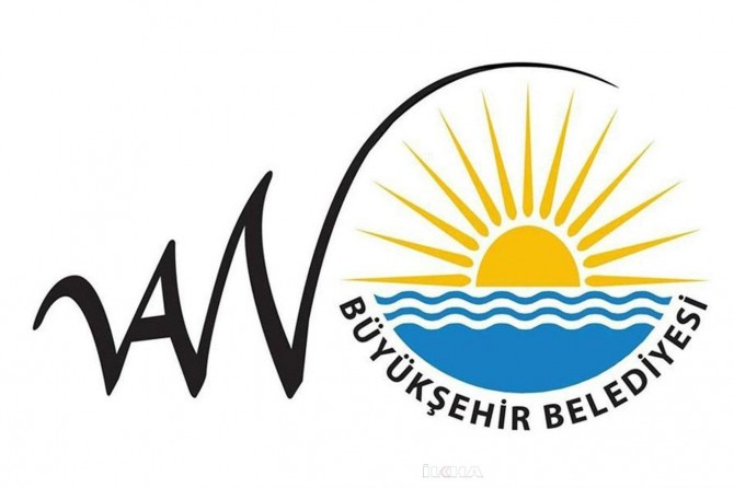 Van Büyükşehir Belediyesi dolandırıcılara karşı vatandaşları uyardı