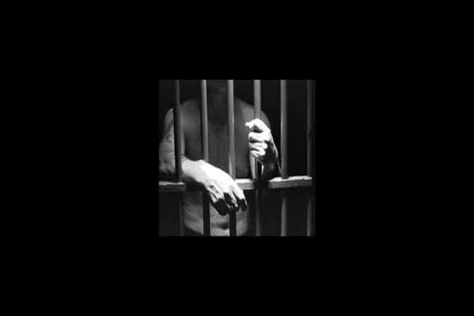 İtalya'da mahkûmlara Skype'la görüş izni